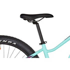 "ORBEA MX XS ENT 60 - VTT Enfant - 27,5"" turquoise"